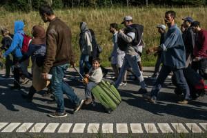 10migrants-master675