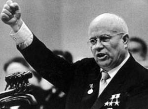 1635381-khrushchev