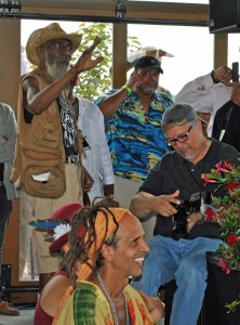 2013-08-15 Richie Havens Memorial Service @ BWCA (24) Wade_edited-1