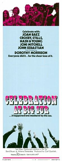 220px-Celebration_at_Big_Sur_FilmPoster