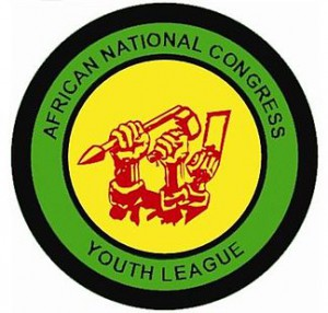African_National_Congress_Youth_League_logo