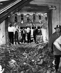 birmingham-church-bombing-aftermath-611