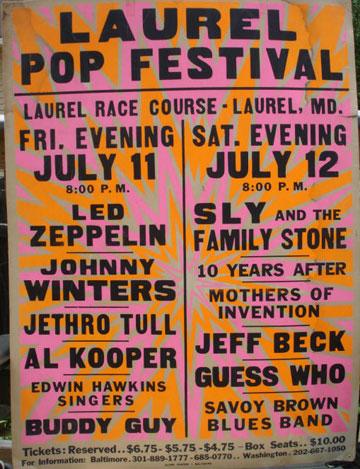 laurel-pop-poster