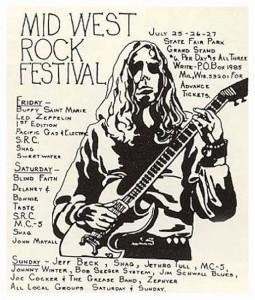 midwest_rockfest_769