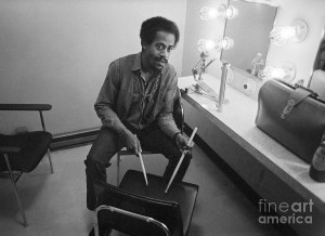 philip-wilson-drums-for-butterfield-blues-band-fillmore-east-1968-jan-faul