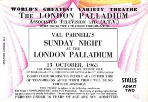 631013_london_palladium_ticket_01