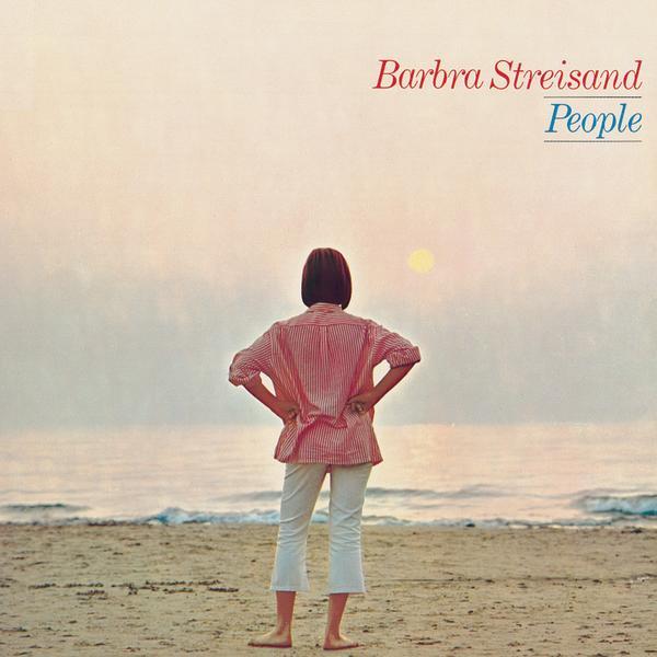 1960s October 31 Music