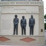 Duluth_lynch_memorial_2