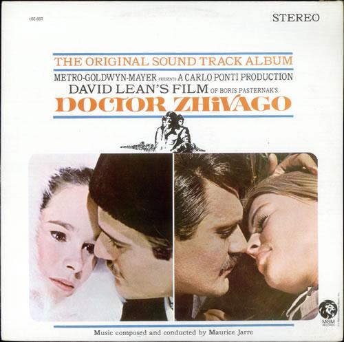 1966 November 5 Music