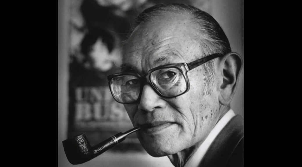 Fred Korematsu v United States