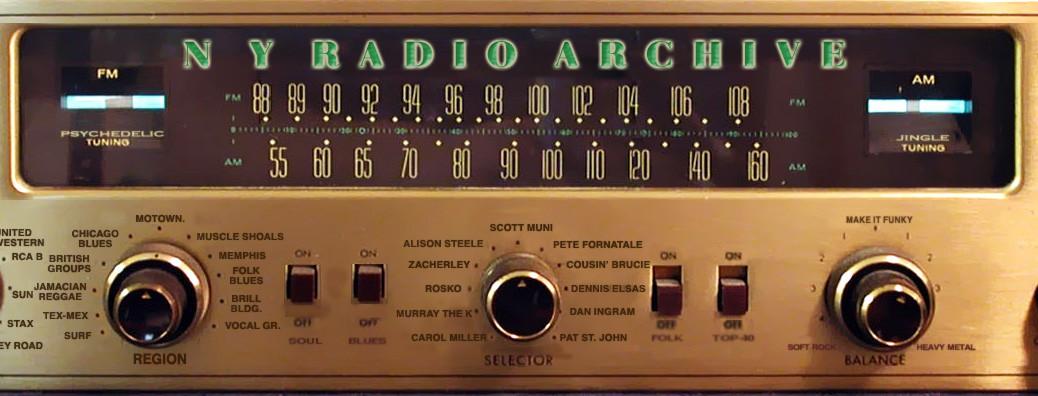 FCC delivers FM Rock