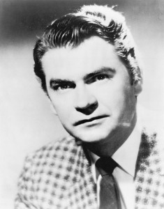 Sam Phillips Memphis Recording Service