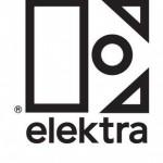 Electra Records Jac Holzman