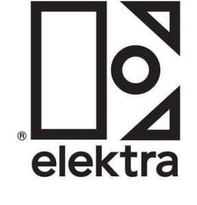 Elektra_Records_logo_2013