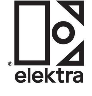 Elektra_Records_logo_2013