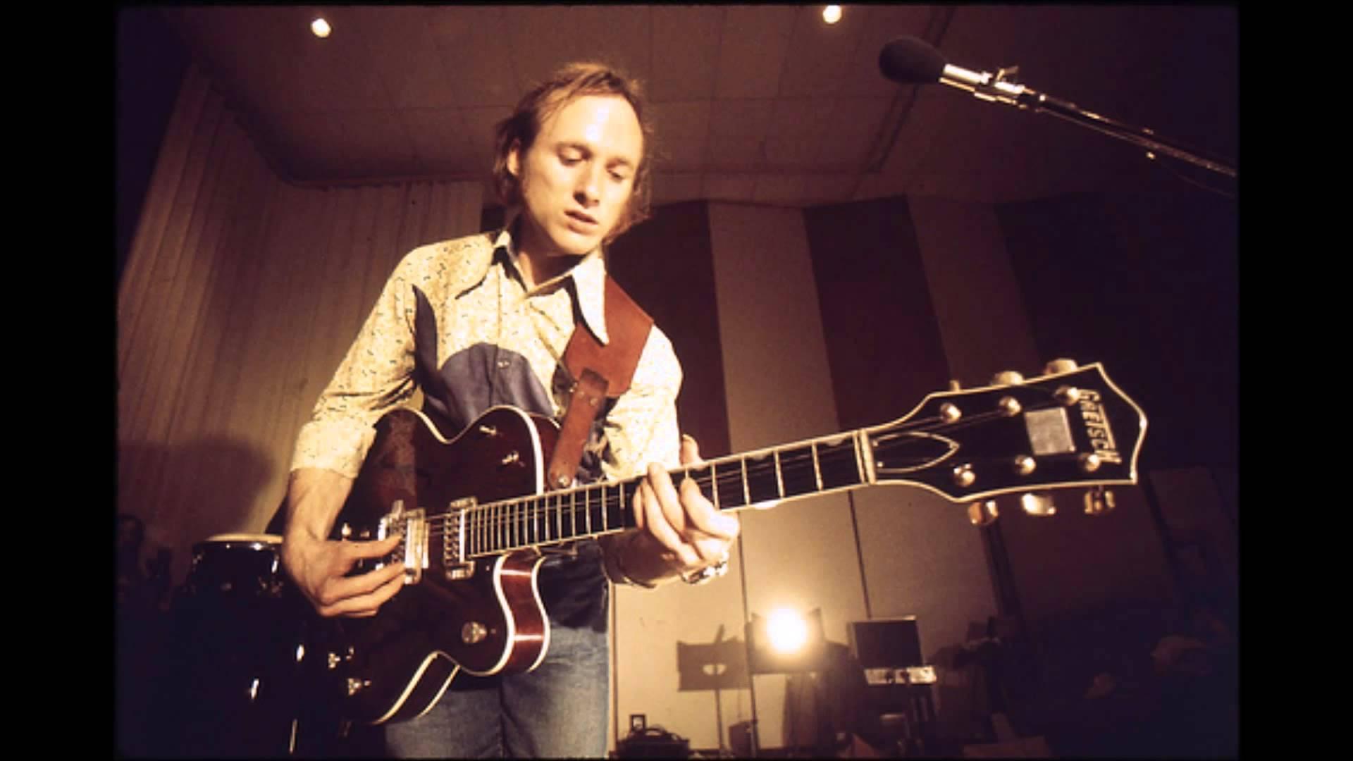 guitarist stephen stills
