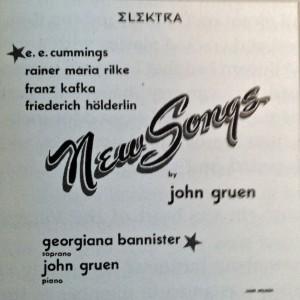 Elektra Records Jac Holzman