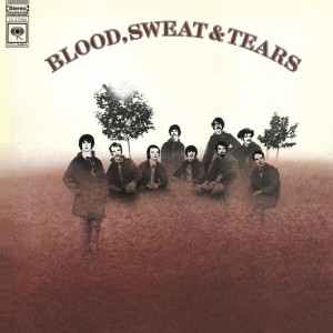 Blood Sweat Tears Lew Soloff