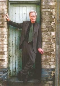 Edward Chip Monck