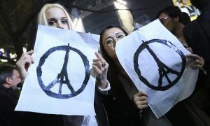 CND Peace Symbol Gerald Holtom