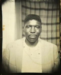 Jimmie Lee Jackson Murdered