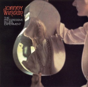 John Johnny Dawson Winter