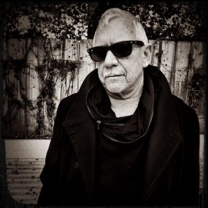 Animal Eric Burdon