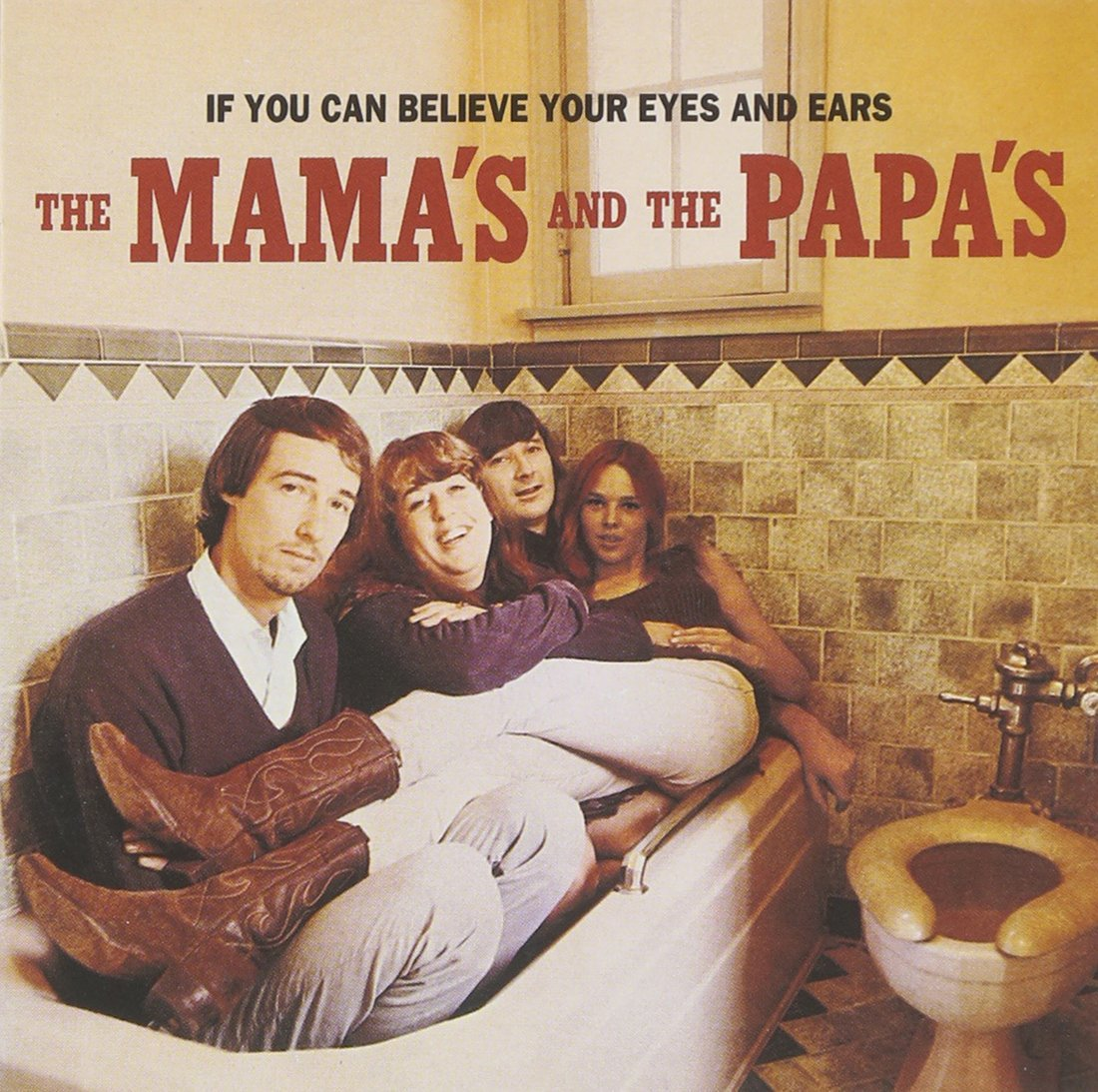 Mamas And The Papas Archives The Woodstock Whisperer