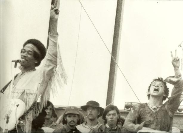 Gerardo Jerry Velez