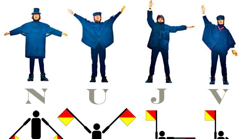 Beatles Release Help