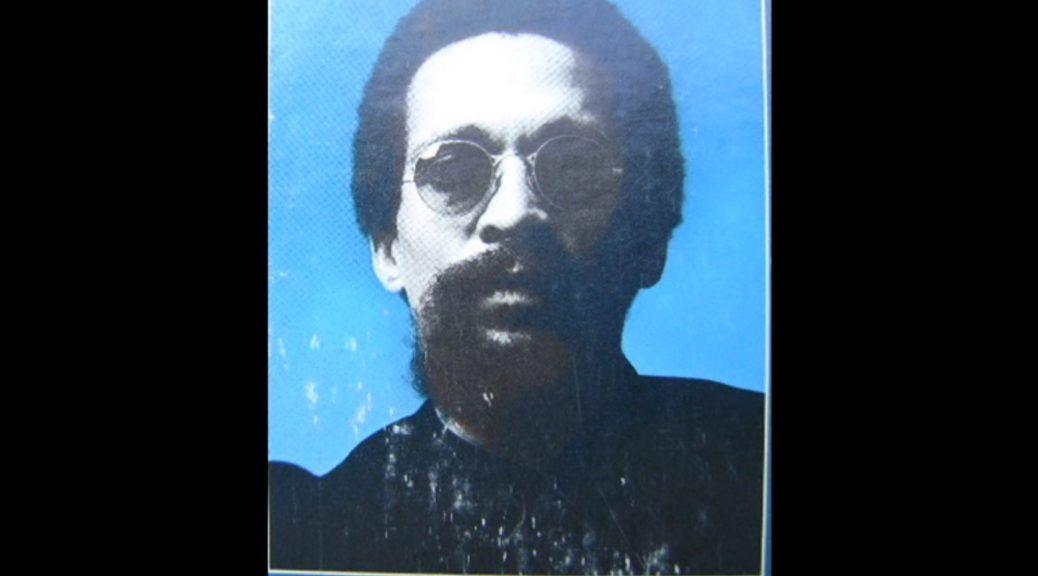 Remembering Brother Gene Dinwiddie