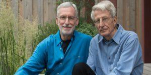 Richard John Baker v Gerald R Nelson