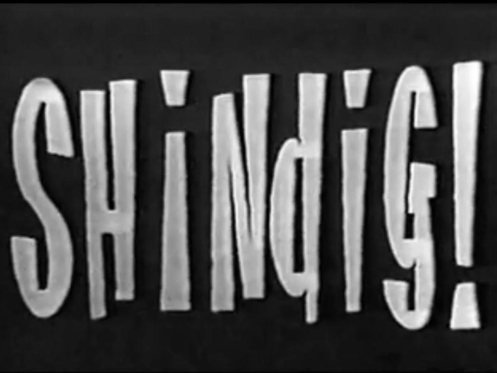 1960s January 8 Music