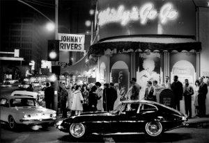 1960s January 15 Music