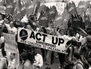 March 10 Peace Love Art Activism