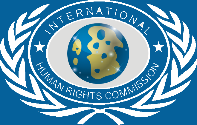 U.N. Human Rights Commission