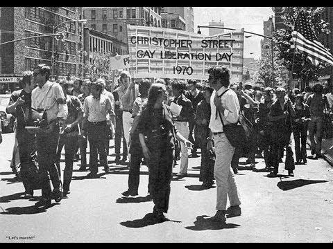 June 28 Peace Love Activism