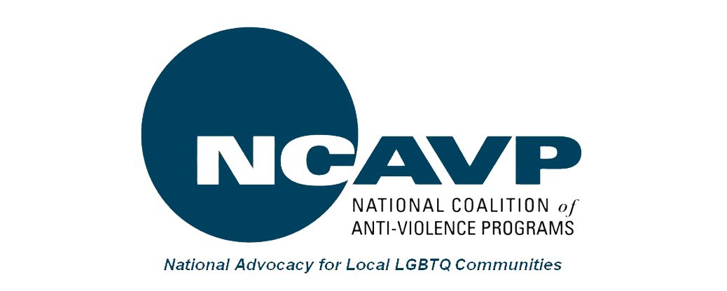 June 2 Peace Love Activism