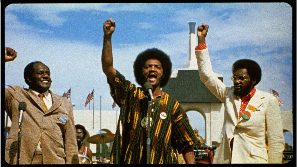 August 20 Peace Love Activism