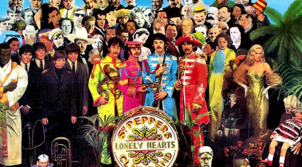 Woodstock singles