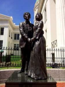 Slaves Dred Harriet Scott Freed