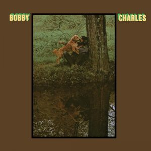 Bobby Charles Swamp Pop