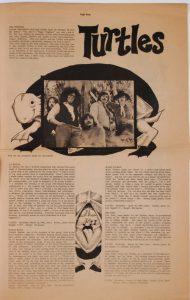 1969 Miami Rock Festival