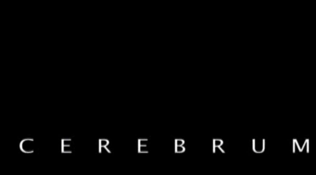 NYC Cerebrum Club