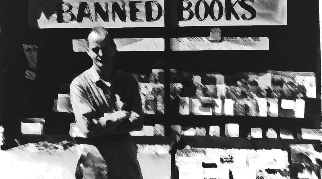 Lawrence Monsanto Ferlinghetti