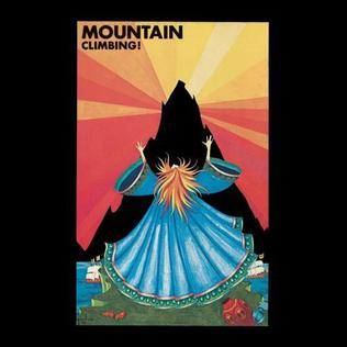 Mountain Woodstock