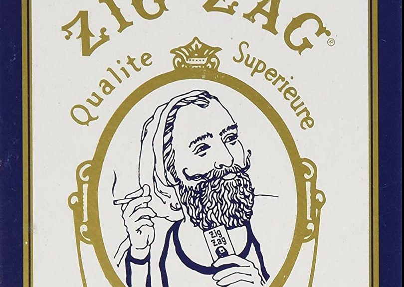 Zig Zag Zouave